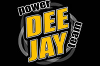 Power Deejay Team